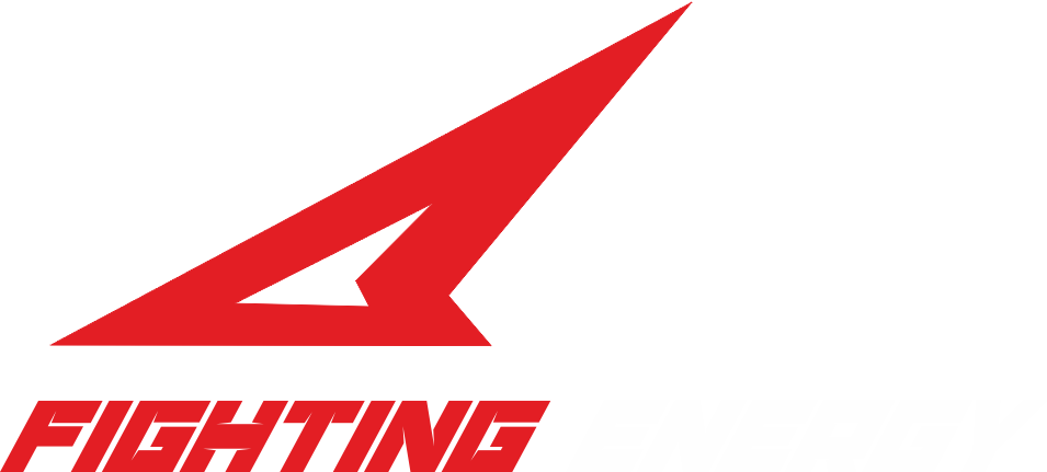 FIGHTING ENERGY